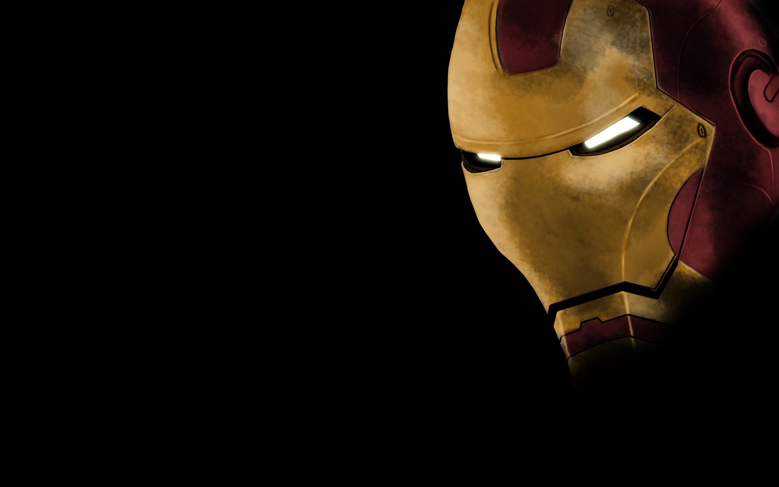 Most Inspiring Wallpaper High Resolution Iron Man - iron-man-helmet-wallpaper-32340-33085-hd-wallpapers  Snapshot_154624.jpg