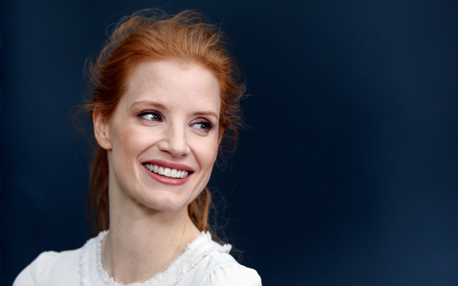 jessica chastain wallpaper 44529