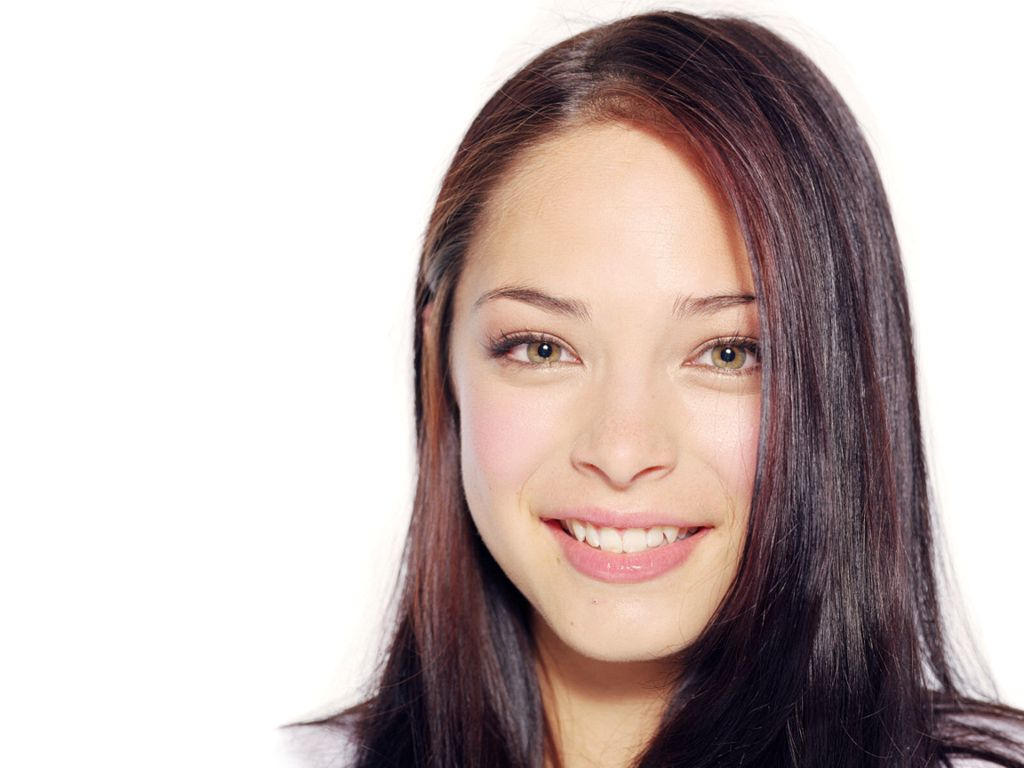 kristin kreuk pictures 31155