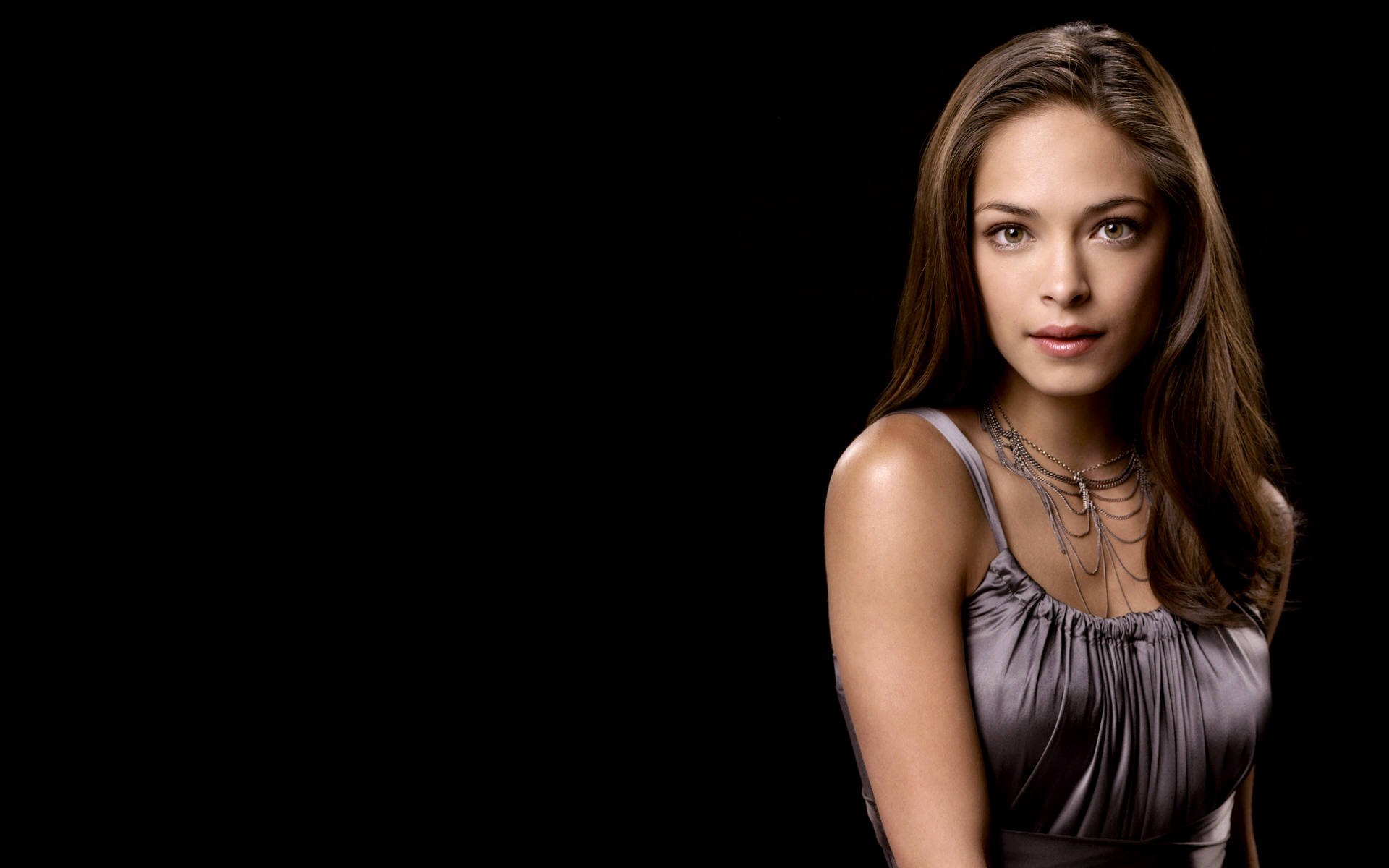 kristin kreuk wallpaper 31153