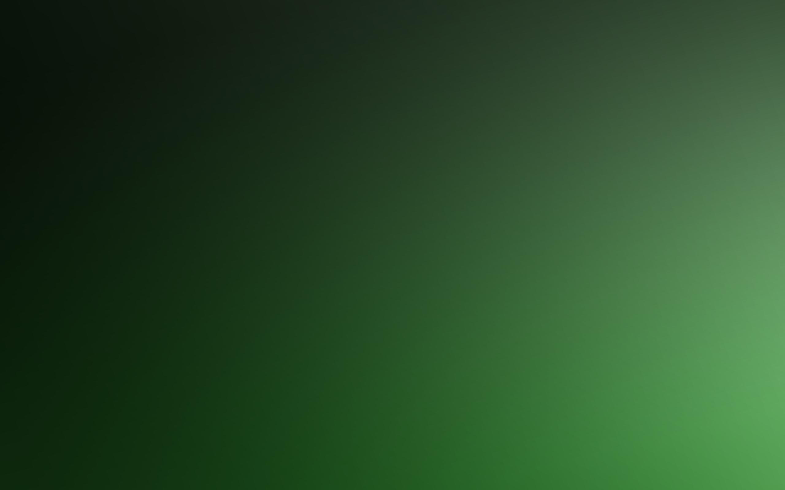 minimal dark green wallpaper 41166
