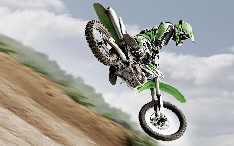 motocross 41684