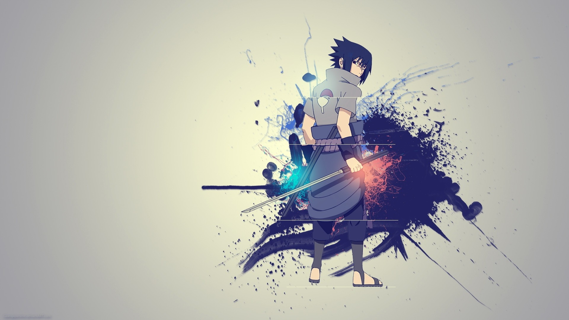 Naruto Uzumaki Wallpaper 5388 1920x1200px
