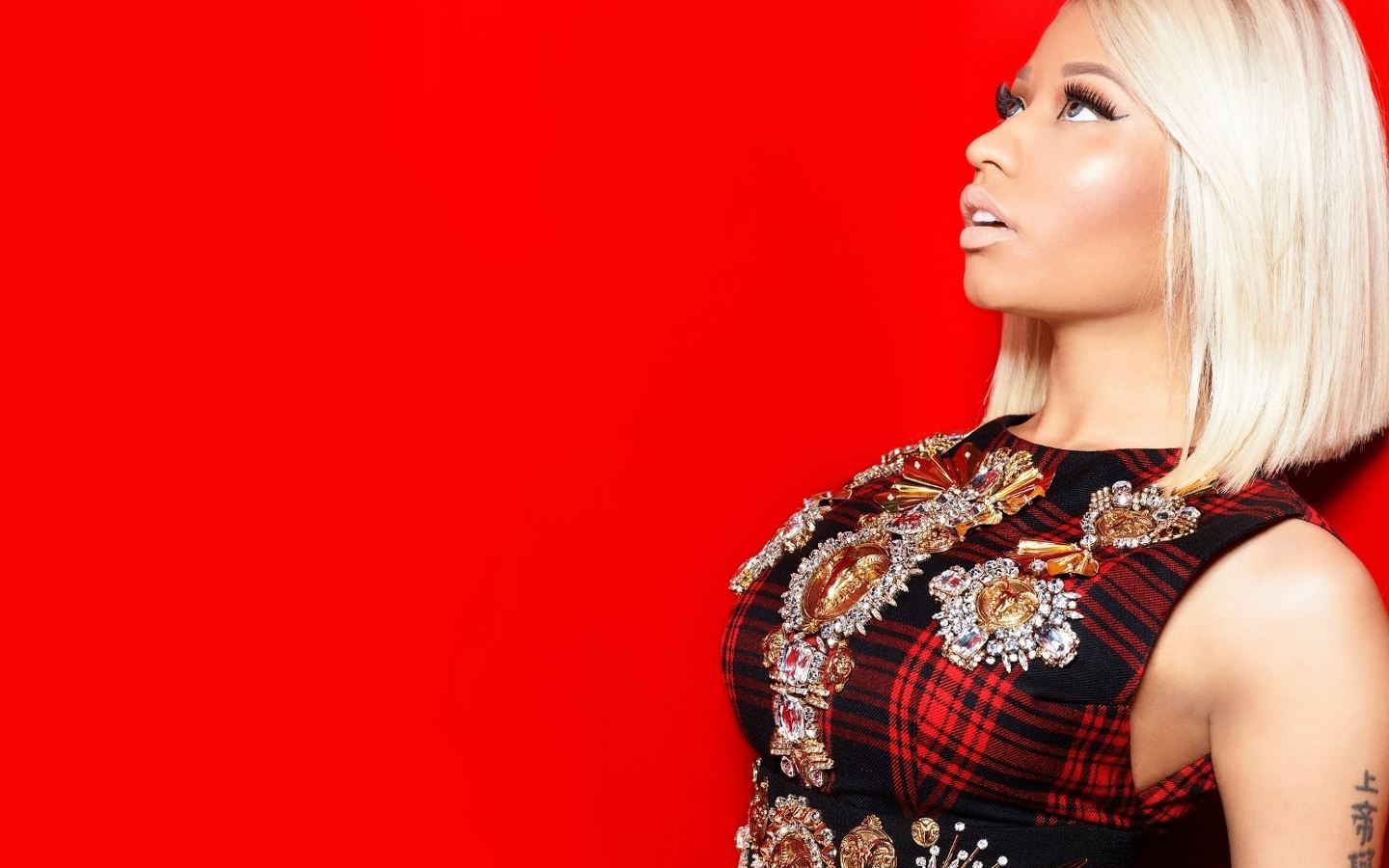 Nicki minaj 25354 1440x900 px nicki minaj 25354 voltagebd Image collections