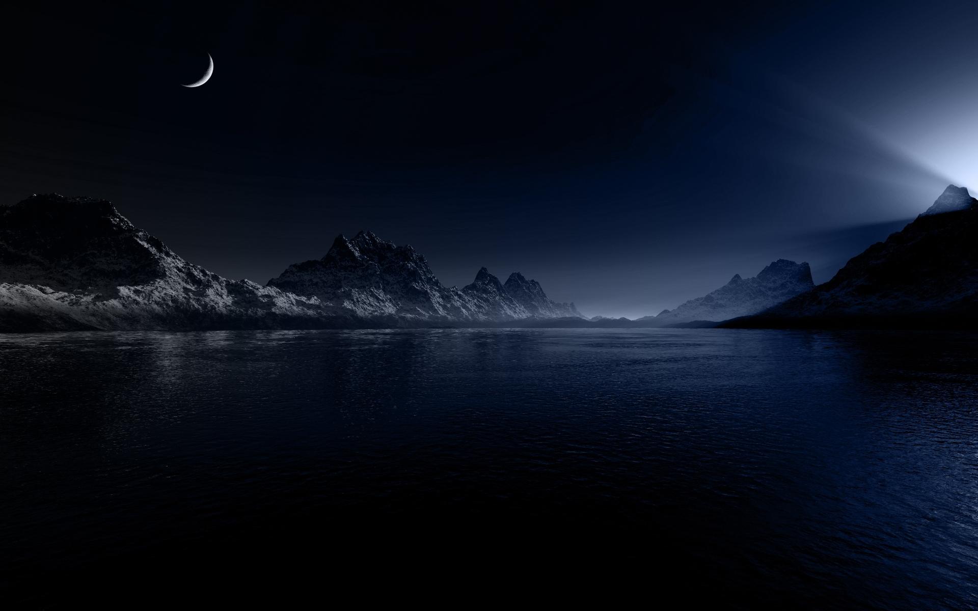 nightfall 37437