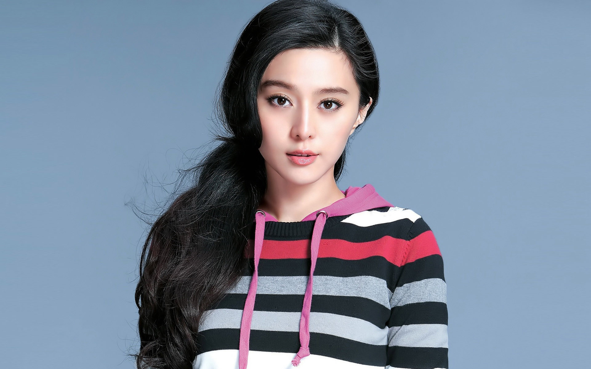 pretty fan bingbing 24959