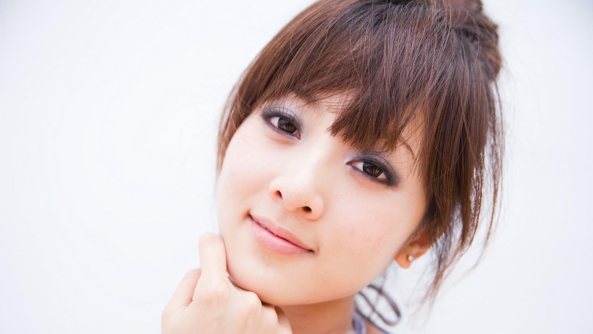 pretty mikako zhang 36186