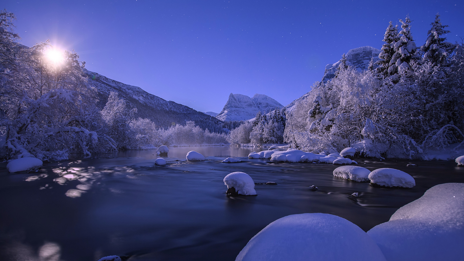 pretty norwegian wallpaper 41009 1920x1080 px hdwallsource com
