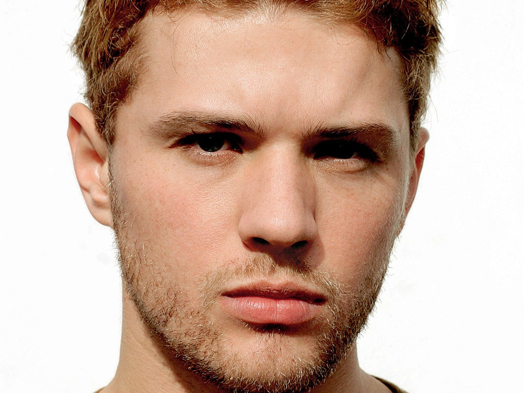 ryan phillippe 41344