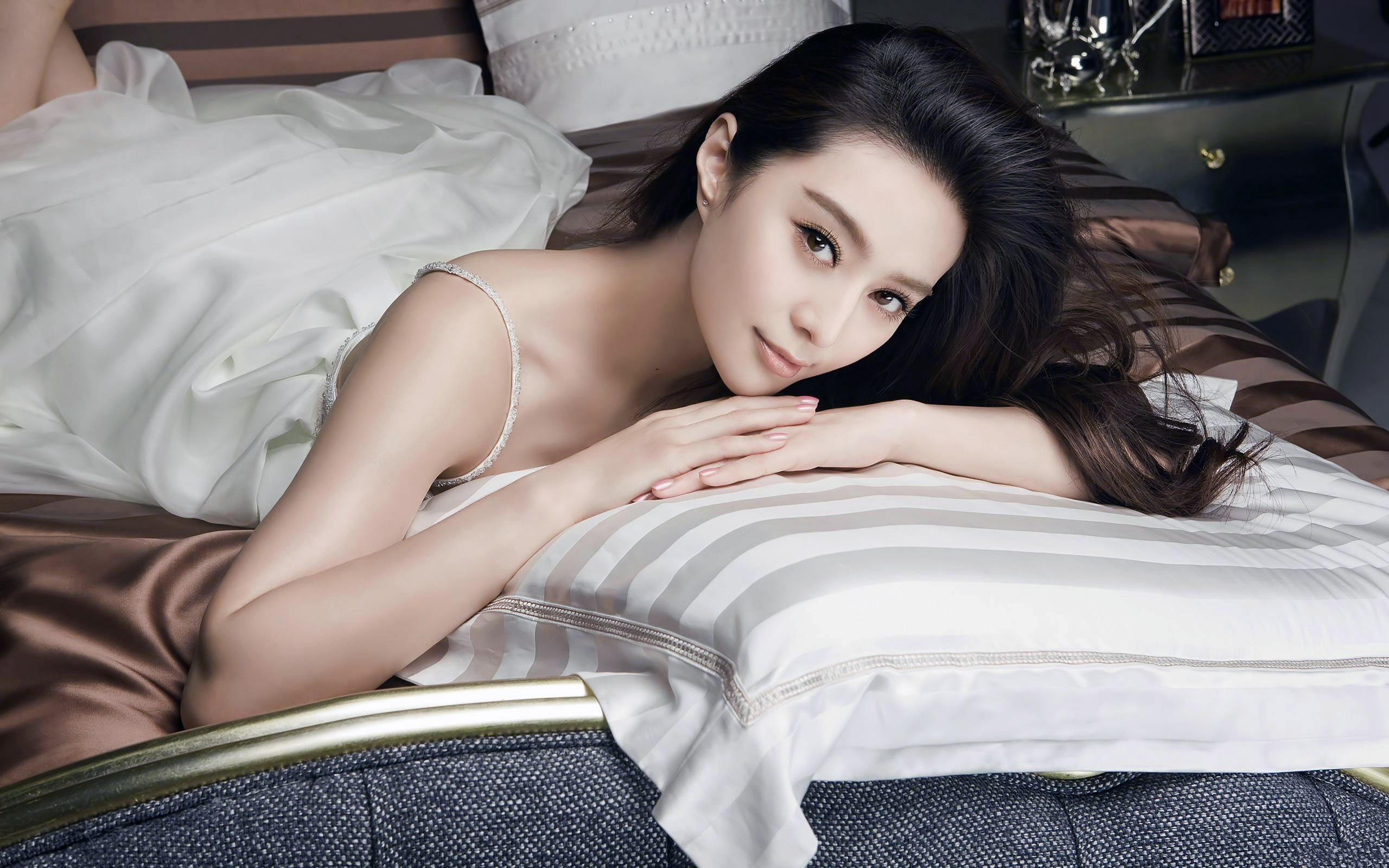 sexy fan bingbing wallpaper 24948