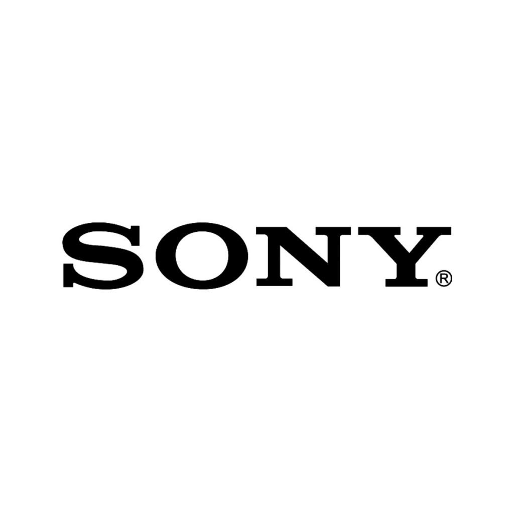 sony logo 41201