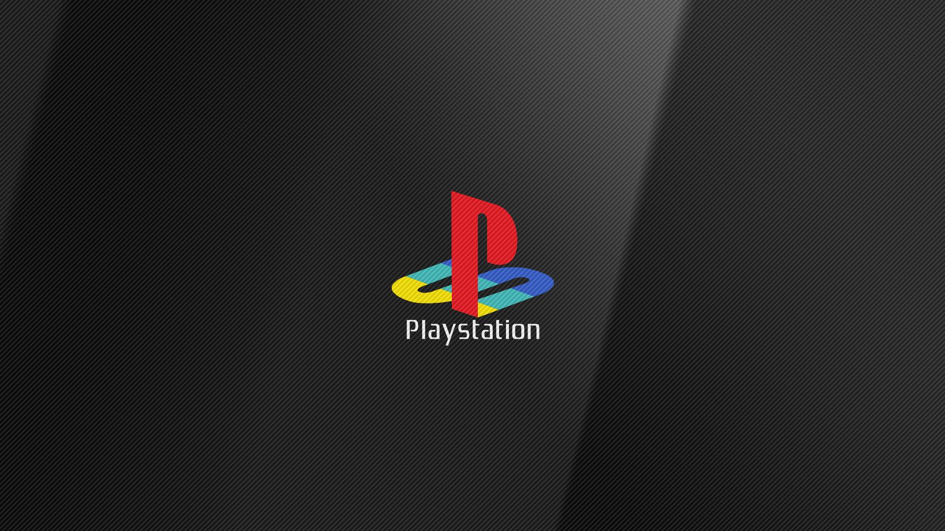 sony playstation logo wallpaper 41197