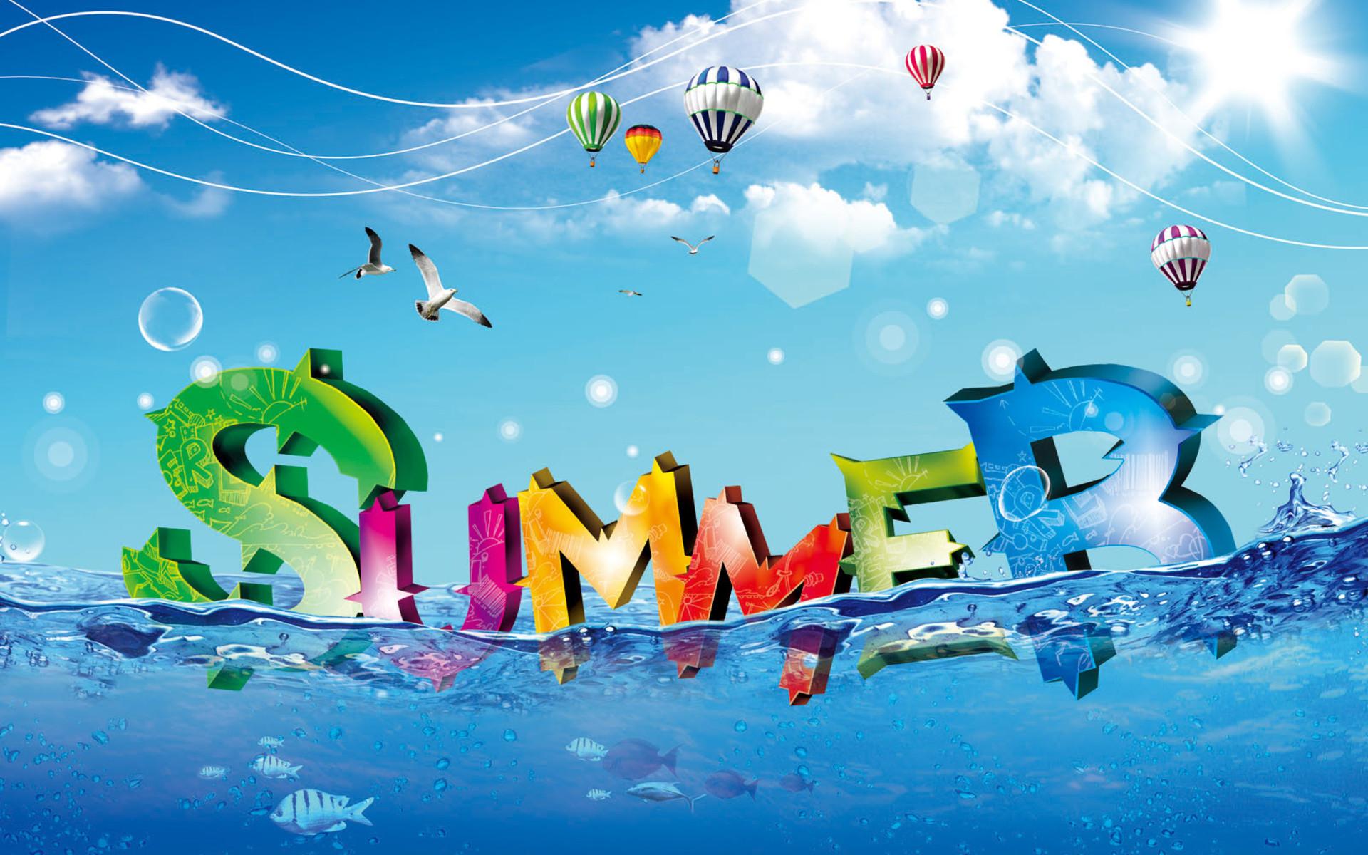 Summer Screensavers 21530 1920x1200 Px HDWallSourcecom