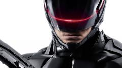 2014 Robocop Movie Wallpaper 43440