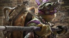 2014 TMNT Movie Wallpaper 43436