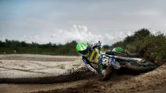 Amazing Motocross Wallpaper 41686