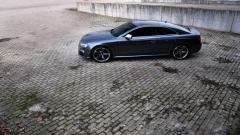 Audi RS5 Background 37030