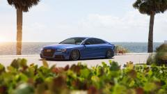 Audi RS5 Wallpaper 37031