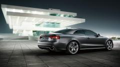 Audi RS5 Wallpaper 37034