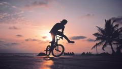 Awesome BMX Wallpaper 36482