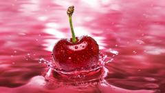 Awesome Cherry Wallpaper 20682