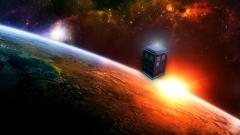 Awesome Doctor Who Wallpaper 20490