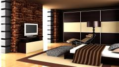 Awesome Interior Wallpaper 41695