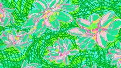 Awesome Lilly Pulitzer Wallpaper 41038