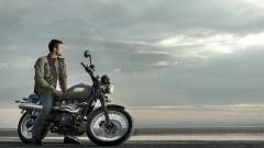 Awesome Triumph Wallpaper 43822
