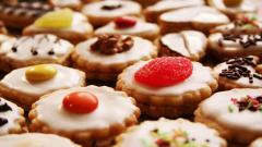 Bakery 37279