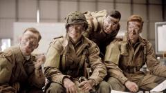 Band Of Brothers 32834