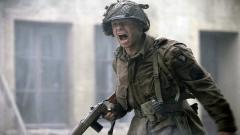 Band Of Brothers Pictures 32833