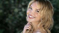 Beautiful Arielle Kebbel 22224