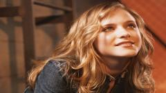Beautiful Evan Rachel Wood 41144
