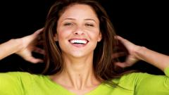 Beautiful Jill Wagner 41149