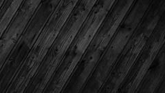 Black Wood Wallpaper 41392