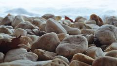 Boulders Background 39138