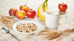 Breakfast 39130