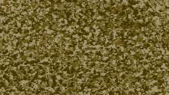 Camo Wallpaper 41378