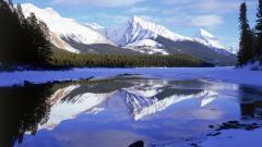Canada Landscape 30553