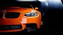 Car Front Wallpaper HD 43816