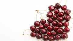 Cherry Wallpaper 20672