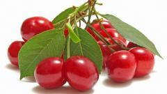 Cherry Wallpaper 20673