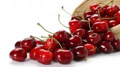 Cherry Wallpaper 20675