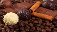 Chocolate Candy Wallpapers 41401