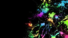 Colorful Wallpaper 41664