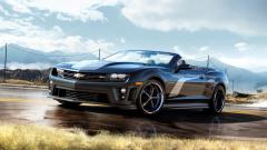 Convertible Wallpaper HD 44175