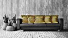 Cool Interior Wallpaper 41701