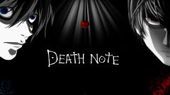 Death Note 25359