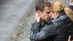 Divergent HD 41031